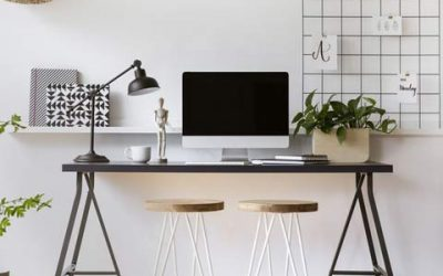 rustic-work-room-in-home-01